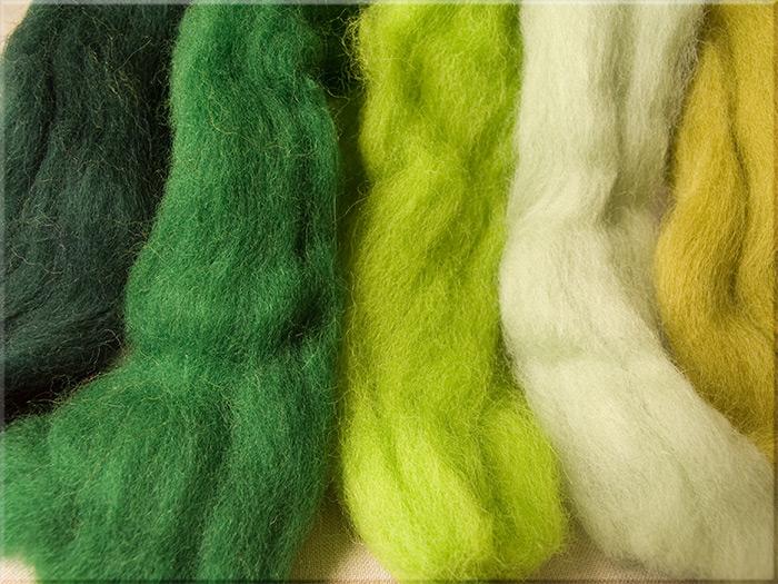 Шерсть и его свойства церулеум краска масляная