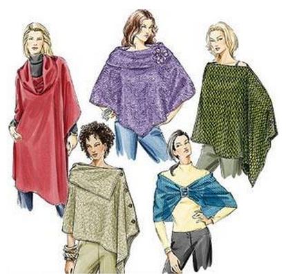 Конструирование и моделирование женской одежды