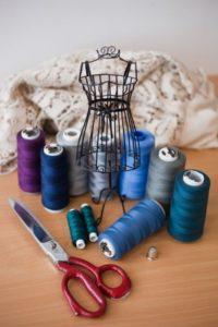 курсы по шитью одежды в москве