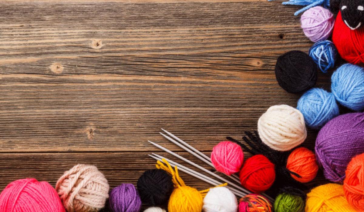 курсы вязания спицами в москве бутово основной курс по вязанию