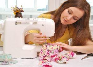 курсы шитья для начинающих в москве