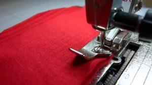 Мастер-класс по шитью в москве